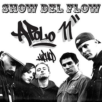 Show del Flow