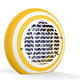 Greatico Bug Zapper