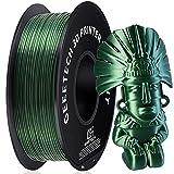Geeetech Silk Pla 1.75 Impresora 3D PLA...