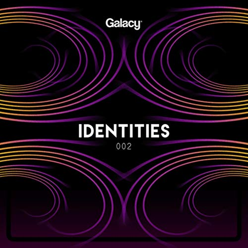 Galacy - Identities 2