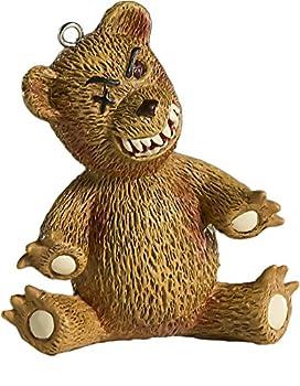 Best horror teddy bear Reviews