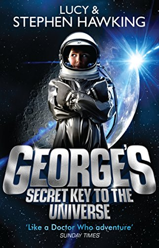 George's Secret Key to the Universeの詳細を見る