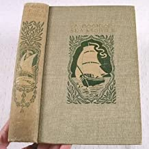 A Book of Sea Stories (Young Folks' Library, Vol. 13)