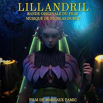 Lillandril (Bande Originale Du Film)