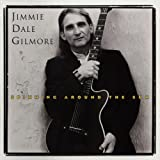 jimmie dale gilmore thinking song quotes
