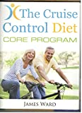 the cruise control diet core program (2013 copy)