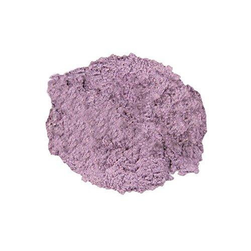Bella Terra - Mineral Shimmer - Natural - Original - Eye Glitter - Eye Highlighter (Lavender)