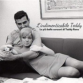 L'indimenticabile Teddy