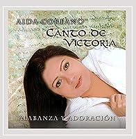 Canto De Victoria