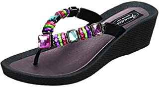 Best grandco sandals size 8 Reviews