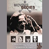 Moving Bodies's image