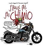 J'peux pas j'ai chimio (Humour) - Format Kindle - 10,99 €