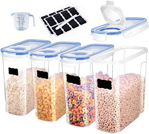 snack dispenser - 7