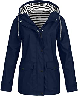 Best nypd jacket for sale Reviews