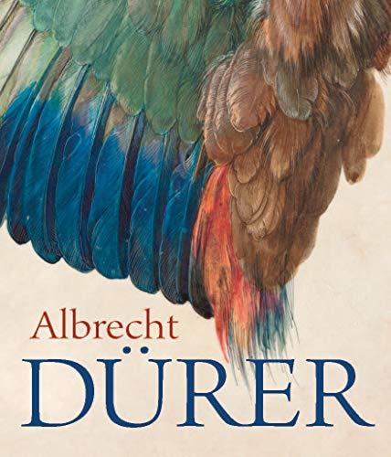 Albrecht Dürer - dt.