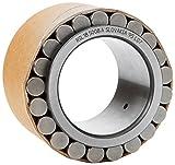 ina rsl185008-a radiale cilindrici cuscinetto a rulli
