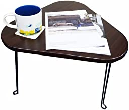 Best wood hairpin end table Reviews