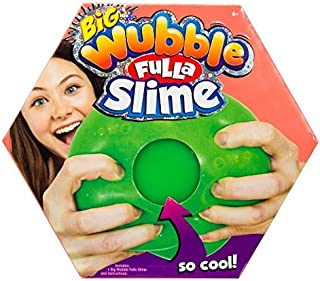 Best wubble bubble stress ball Reviews