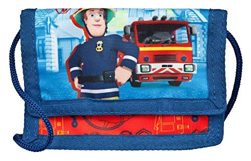 UNDERCOVER GmbH -  Feuerwehrmann Sam