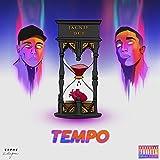 Tempo (feat. Dcj) [Explicit]