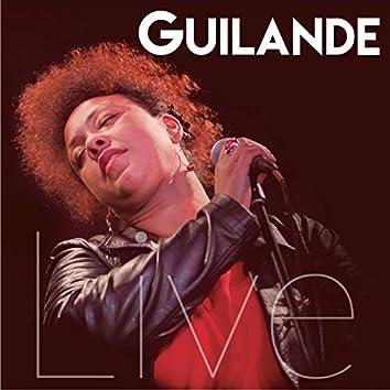 Guilande (Live)