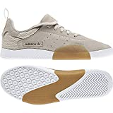 adidas 3st.003, Chaussures de Skateboard Homme, Beige (Marcla/Ftwbla/Gum4 000), 45...