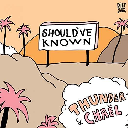 Thunder & Chaël