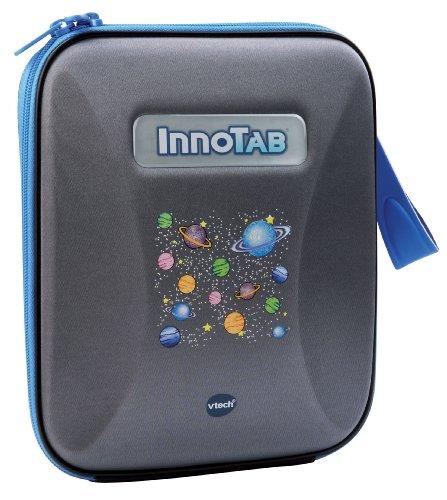 Vtech InnoTab Carrying Case - Blue