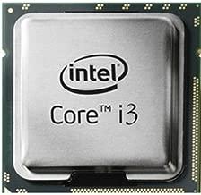 Best intel core 2 quad processors comparison Reviews