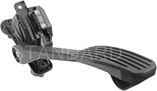 Right Genuine Hyundai 83860-33010 Door Frame Molding Assembly Rear