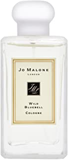Jo Malone Wild Bluebell By Jo Malone for Women - 3.4 Ounce Cologne Spray, 3.4 Ounce