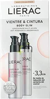 Mac Cosmetics Mac Studio Face And Body Foundation C2 50 Ml - 50 ml