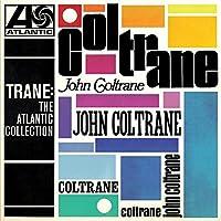 COLTRANE, JOHN [12 inch Analog]