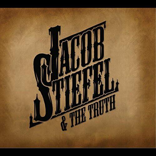 Jacob Stiefel