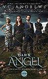 Dark Angel (2) (Casteel)