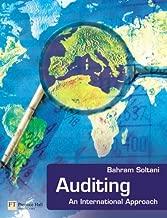 Valuepack:Auditing:An International Approach/Taxation:Finance Act 2007