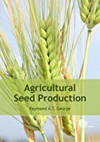 Agricultural Seed Production
