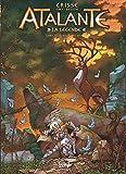 Atalante T11 - Retour aux sources - Format Kindle - 9782302079427 - 9,99 €