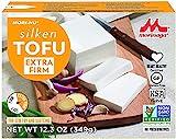Mori-Nu Tofu extra firme