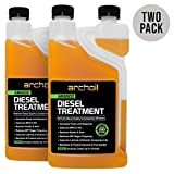 Best Diesel Fuel Additives - Archoil AR6500 Diesel Treatment (33oz) Two Pack Review