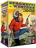Espaghetti Western Vol. 1