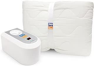 Aqua Bed Warmer Non-electric Heater Blanket (Full)