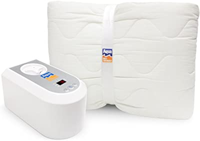 Aqua Bed Warmer Non-electric Heater Blanket (Full)