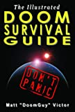 the illustrated doom survival guide: don't panic!