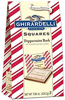 Best ghirardelli milk chocolate chips Reviews