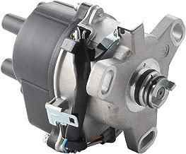 MOSTPLUS Ignition Distributor for Honda CRV CR-V 2.0L DOHC 30100-P6T-T01