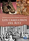 Los camilleros del Ritz par Escudero Galante
