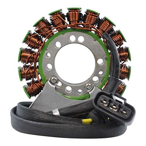 Michelin Pneu Strada 190/50-17 73W TL POST POWER 2CT