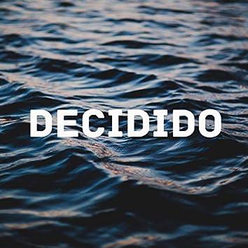 Decidido