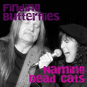Naming Dead Cats